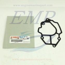 Guarnizione marmitta  Yamaha 6C5-41135-00