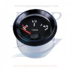 Indicatore carburante Nuova Rade