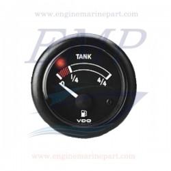 Indicatore carburante  VDO Osculati