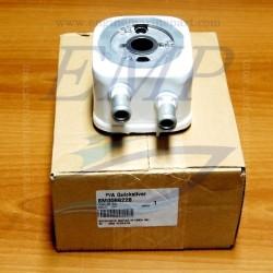 Radiatore olio Mercruiser 8M0066228
