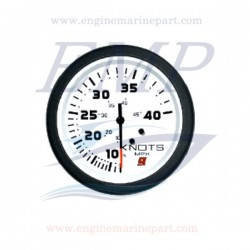 Contanodi Admiral Plus white 0-40 KNOTS
