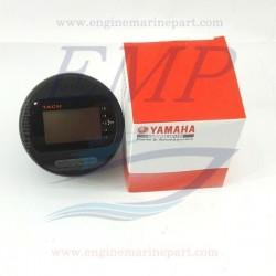 Strumento multifunzione Yamaha 6Y8-8350T-10