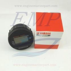 Strumento multifunzione SR Yamaha 6Y8-83500-11