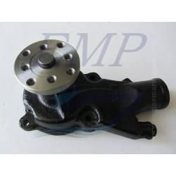Pompa acqua Volvo Penta - OMC EMP 3858340