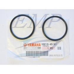 O-ring corpo pompa Yamaha / Selva 93210-45161