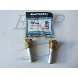 Anodo interno motore Mercruiser 47917 / 806000