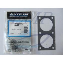 Guarnizione termostato Mercruiser 805723