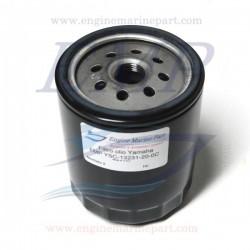 Filtro olio Yamaha EMP YSC-13231-20-0C