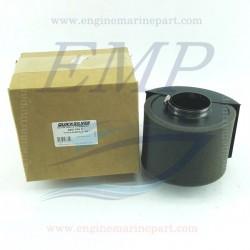 Filtro aria Mercruiser 805115A2