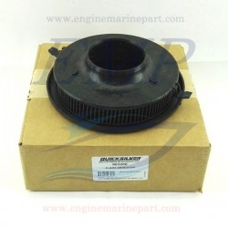 Filtro aria Mercruiser 863200