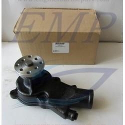Pompa acqua Mercruiser 884727 / 8M0113733