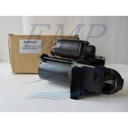 Motorino avviamento Mercruiser 863007A1