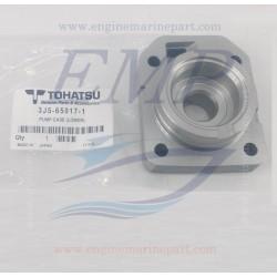 Base corpo pompa Tohatsu 3J5-65017-1