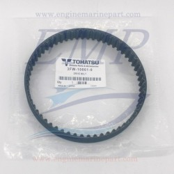 Cinghia distribuzione Tohatsu 3FW-10061-0