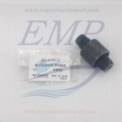 Silent Block superiore Tohatsu 3B7-61301-0