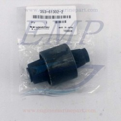 Silent Block inferiore Tohatsu 353-61302-2