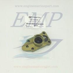 Base corpo pompa Tohatsu 3H2-65040-1