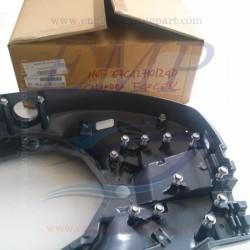 Bacinella Yamaha 67C-42710-12-4D,8D