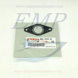 Guarnizione carburatore Yamaha 66M-13646-00