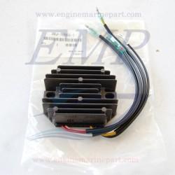 Regolatore di tensione Tohatsu 3BJ-76060-1