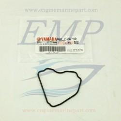 Guarnizione o-ring motore Yamaha 66M-11357-00