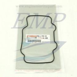 Guarnizione coperchio valvole Yamaha 66M-11356-00