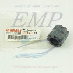 Boccola asse trasmissione Yamaha / Selva 69W-45318-00