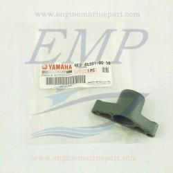 Boccola asse trasmissione Yamaha / Selva 6L5-45318-00