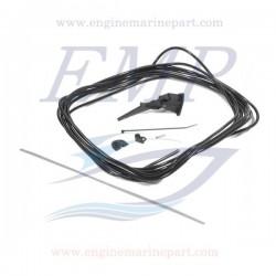 Kit Sensore Speedometro