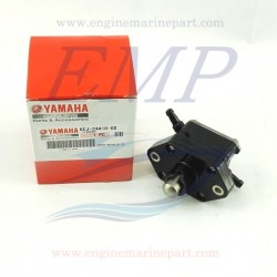 Corpo pompetta ac Yamaha / Selva 68V-24412-00