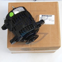 Alternatore Mercruiser 862030T01