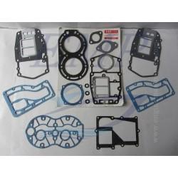Kit guarnizioni motore Suzuki 11400-96849,61,63,64,65,66