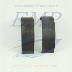 Bronzine Biella Volvo Penta EMP 21179992