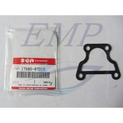 Guarnizione termostato Suzuki 17685-87D00/H17/10