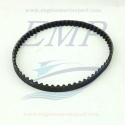 Cinghia distribuzione Johnson / Evinrude EMP 0446091