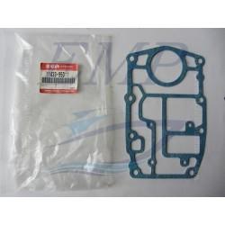 Guarnizione collettore Suzuki 11433-95D00/H17/10/11