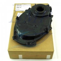 Carter distribuzione Volvo Penta 21351088