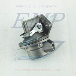 Pompetta AC Volvo Penta EMP 3582500