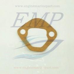 Guarnizione pompetta AC Volvo Penta EMP 859843