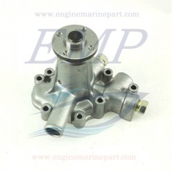 Pompa acqua Volvo Penta EMP 3803970
