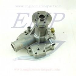 Pompa acqua Volvo Penta EMP 3801345