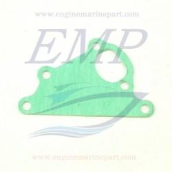 Guarnizione pompa acqua centrifuga Volvo Penta EMP 21194527