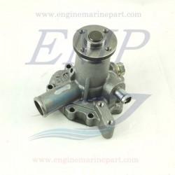 Pompa acqua Volvo Penta EMP 21192325