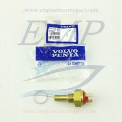 Sensore temperatura acqua Volvo Penta 861594