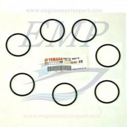 O-ring piede Yamaha 93210-40M10