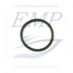 O-ring tappo olio Volvo Penta 861897