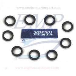 Gommino Volvo Penta 469483
