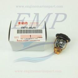 Termostato Suzuki 17670-90J10