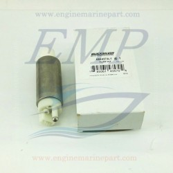 Pompa benzina alta pressione Mercury, Mariner 883202T1 / 883202T02