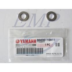 Guarnizione tappo olio motore diam.10,5 mm per Yamaha / Selva/ 90430-10M11